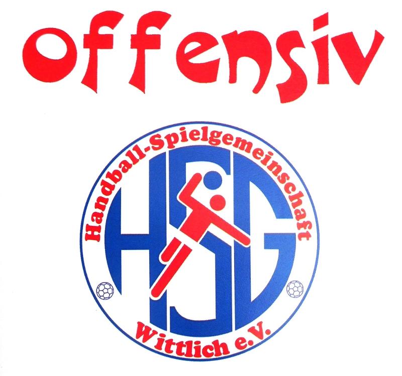 offensiv_rot_kl