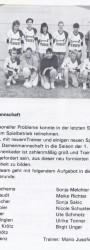 Damen1_saison9192