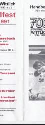 handballfest_1991