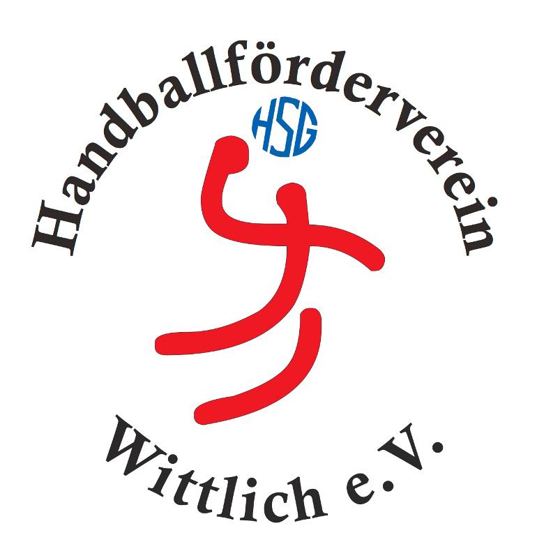 Foerderverein_Logo_klein