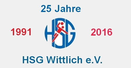 hsg_25_grau