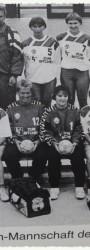 saison_95-96_07