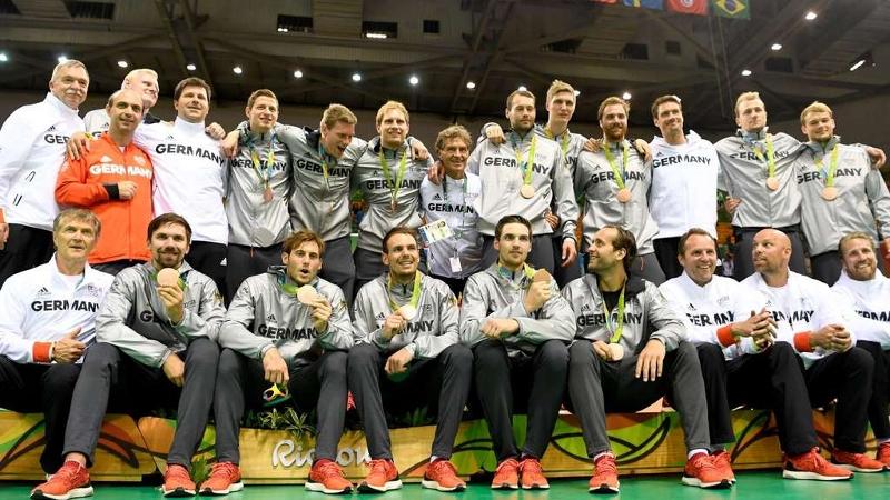 Rio-Handball-Bronze-dpa