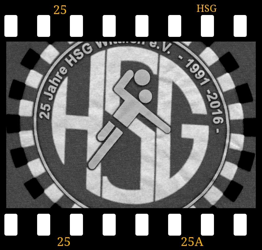 25-hsg-dia-kl5