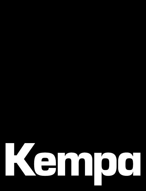 kempa_neg