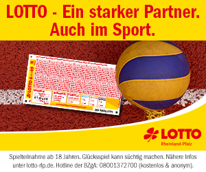 Lotto-Handball