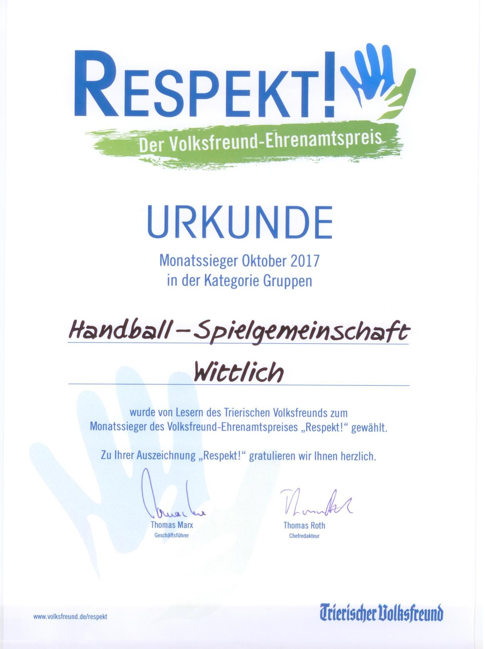TV-Respekt-Urkunde-01