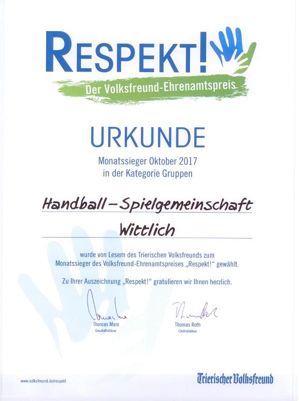 TV-Respekt-Urkunde-01-kl