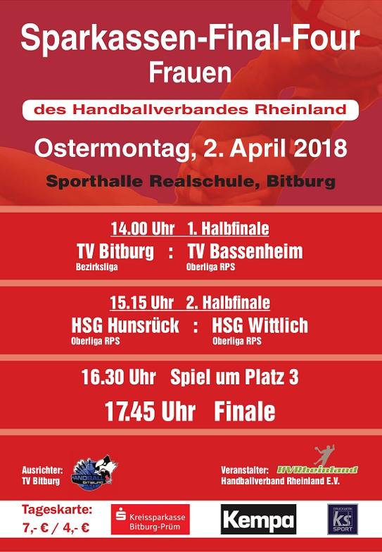 Plakat-Final4-Frauen-2018-kln