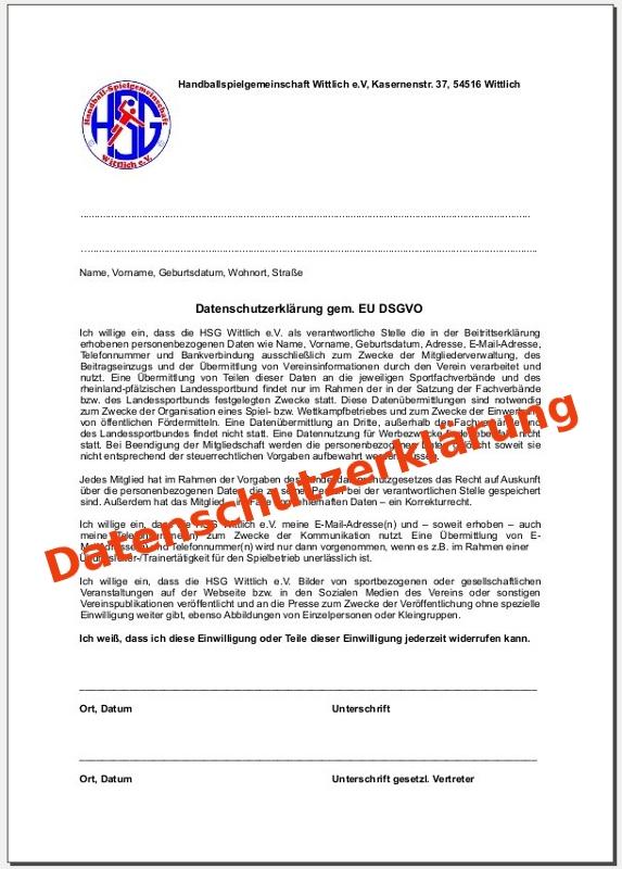 Datenschutzerklaerung-03