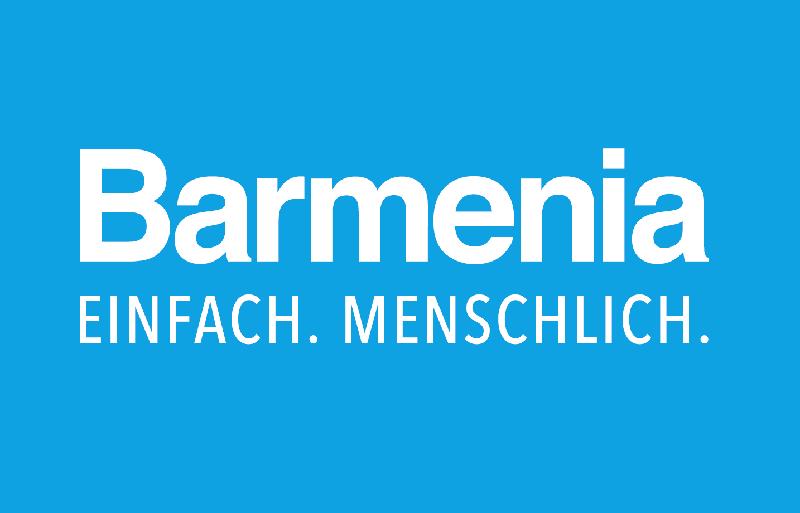 spo-barmenia-2019