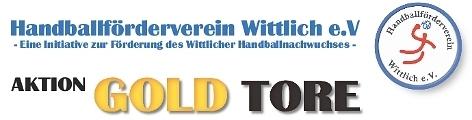 Gold-Tore-Logo