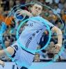 Handball & Chips