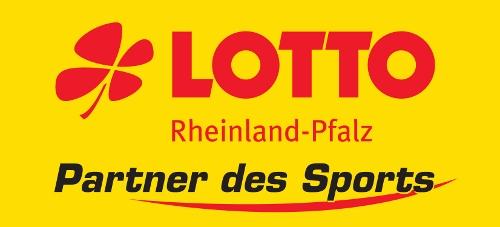 Lotto-Partner-des-Sports