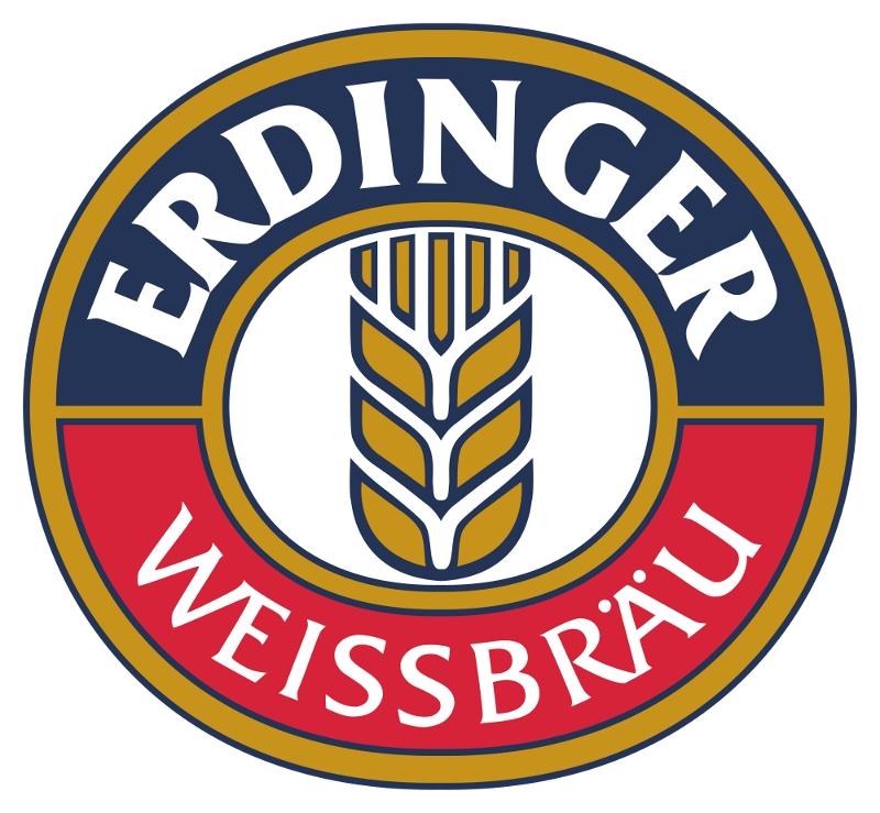 Erdinger-logo