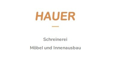 Hauer-Laufeld