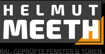 Helmut-Meeth-LOGO