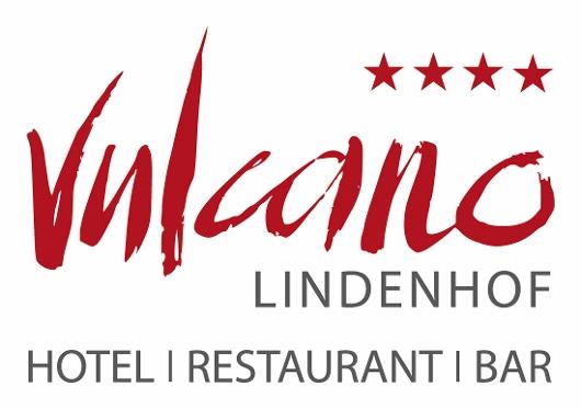 Lindenhof-Wittlich