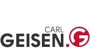 geisen-logo