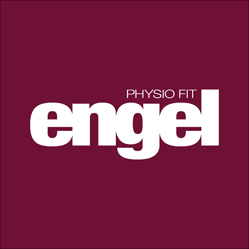 phsio-fit-engel