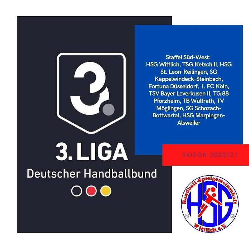 3.Liga-Frauen-Teams-2020-21-kl3