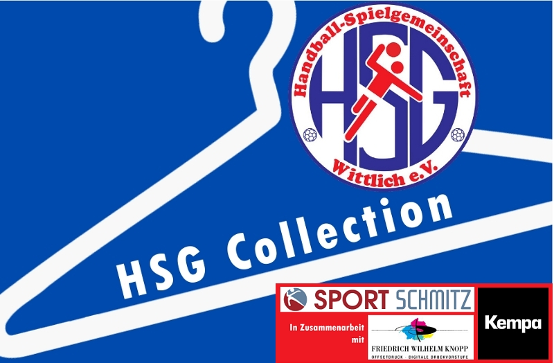 HSG Collection