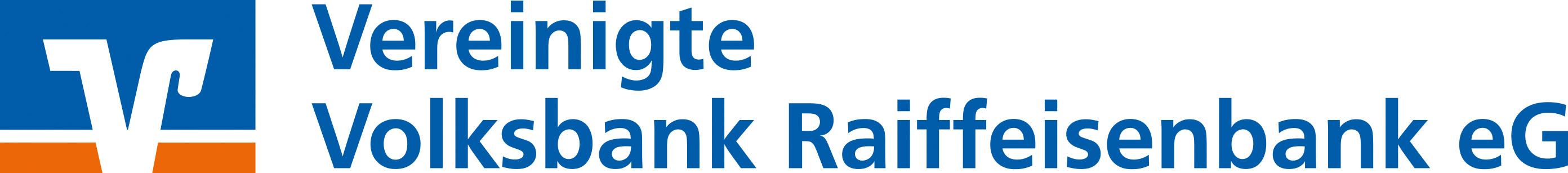 Logo-VVR-Linksbündig-RGB