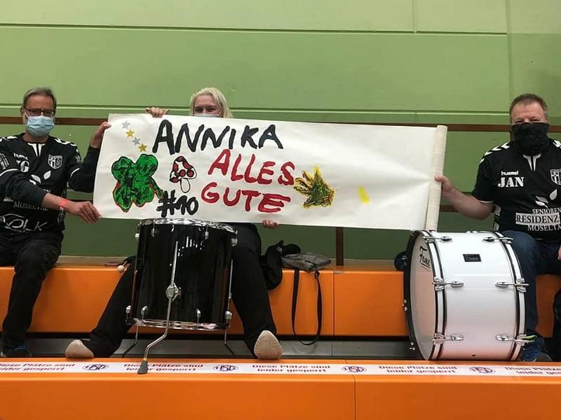 annika-alles-gute-moselweiss