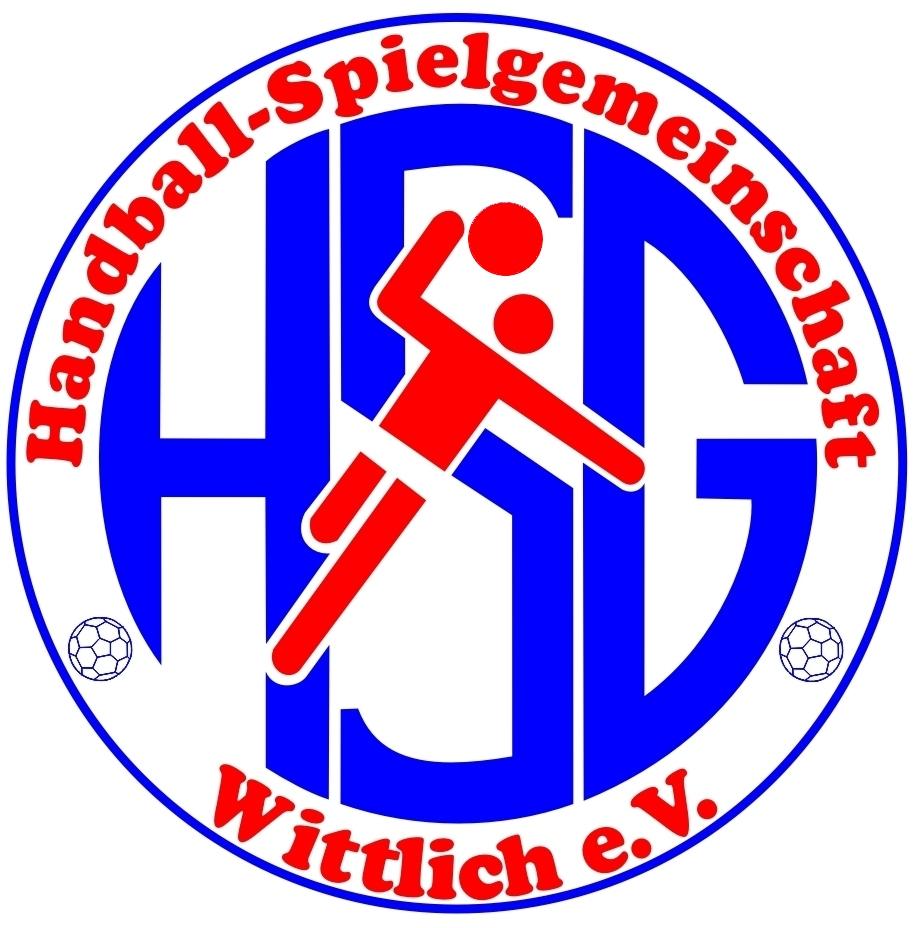 logo-hsg