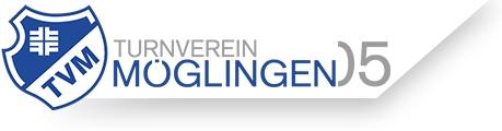 logo-tv-moeglingen