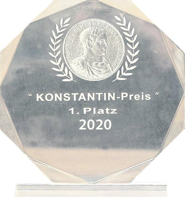 Konstantin-Preis-2020