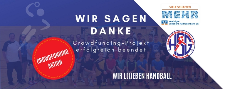 crowd-funding-danke-2021