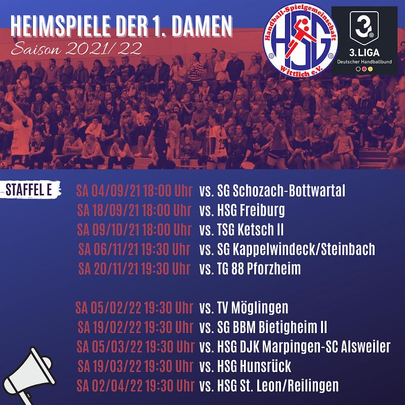 3.Liga-Heimspielkalender-2021-22-kl