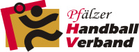 Pfaelzer-Handball-Verband-Logo