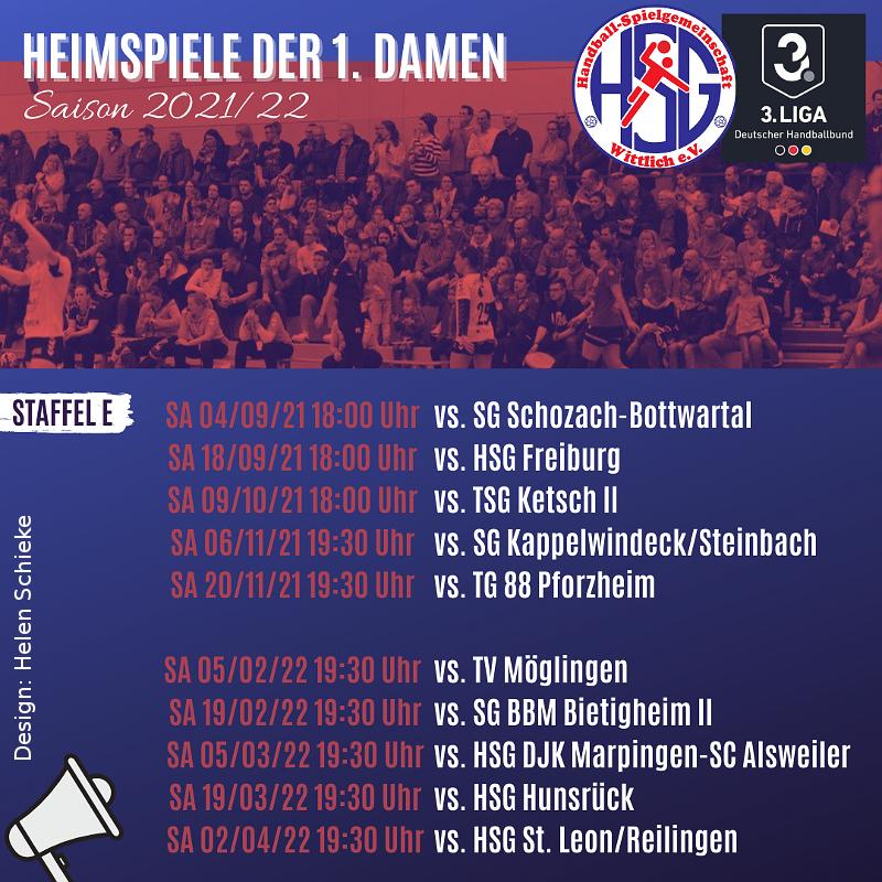 3.Liga-Heimspielkalender-2021-22-HS