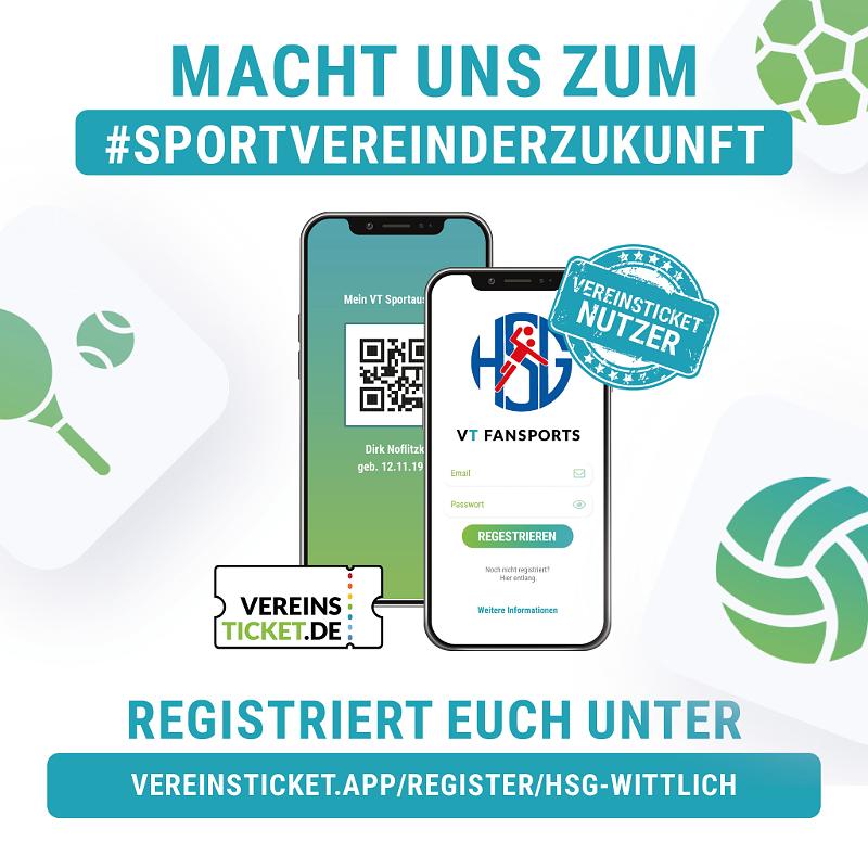 Registriert-euch-HSG-Wittlich