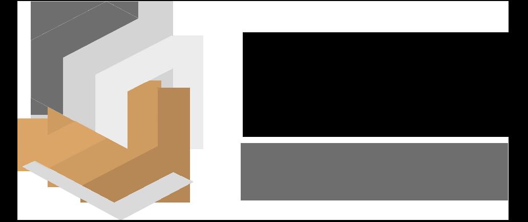 Scheibe_Haustechnik_Badsanierung_logo-c-2