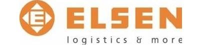 elsen_logistik_3