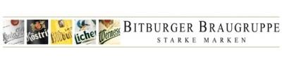 spo_bitburger_logo3