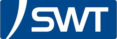 SWT_Logo_2016