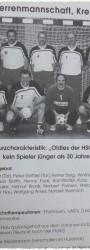 hsg_2001-02_06