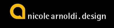 sponsor-nicole-arnoldi