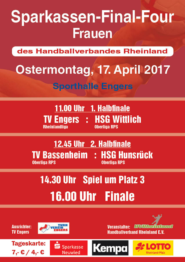 Plakat-Final4-Frauen-2017