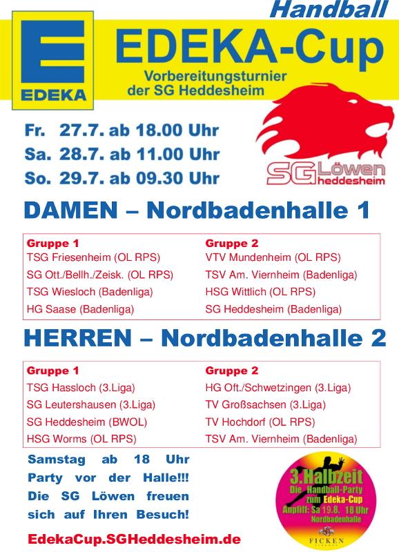 Edeka-Cup-2018-Heddesheim-Plakat
