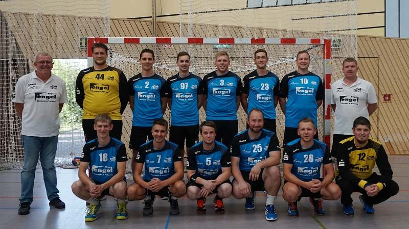 Herren1-Saisonbild-2018-19-kl