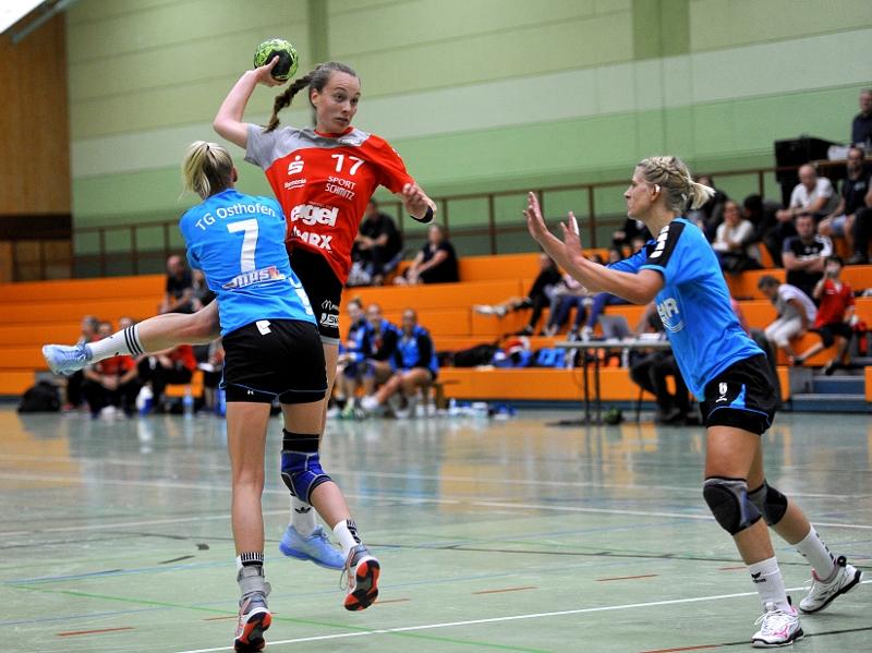 HSG-Osthofen-Helen-Schieke-kl