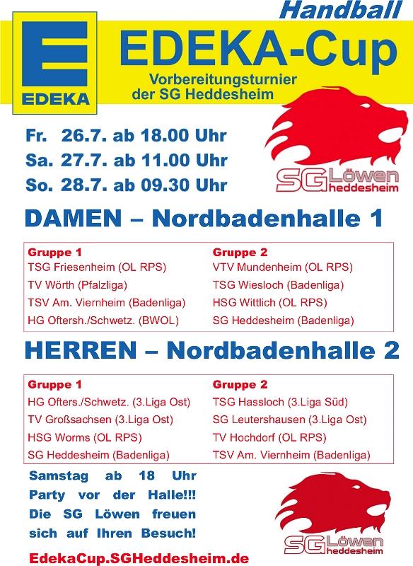 Edeka-Cup-Heddesheim-2019