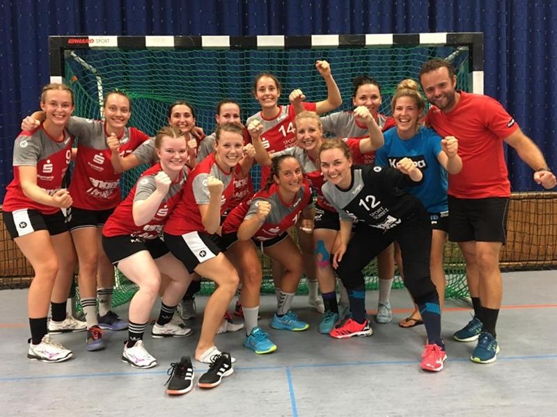 Damen1-EDEKA-Cup-2019