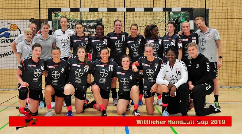 Leverkusen-6.WHC-2019-kl