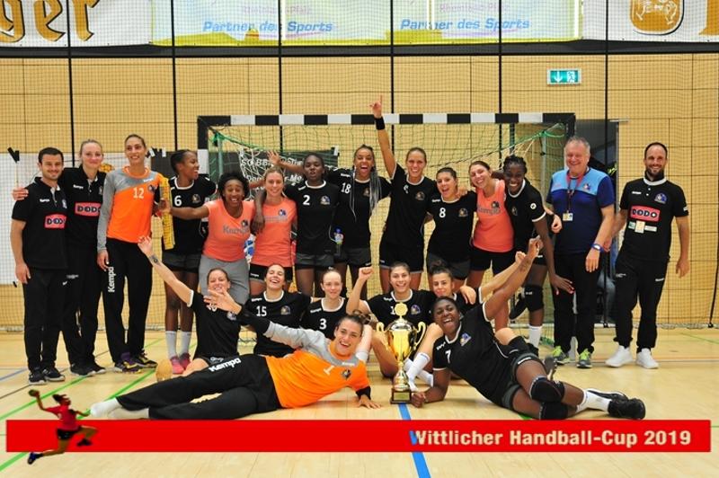 Metz-WHC-Cupsieger-2019-kl